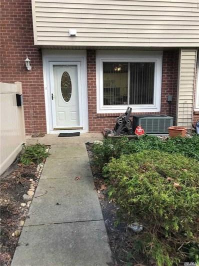 226L Springmeadow, Holbrook, NY 11741 - MLS#: 3091107