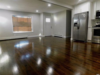 18 Chevy Chase Ln, Amityville, NY 11701 - MLS#: 3091126