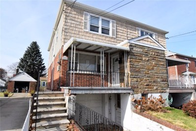 63-14 138th, Flushing, NY 11367 - MLS#: 3091134