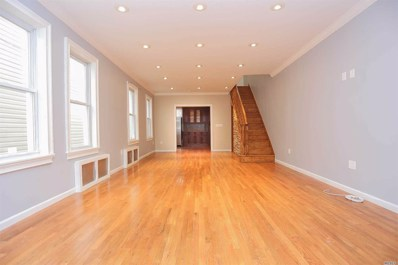 69-46 78th, Middle Village, NY 11379 - MLS#: 3091151