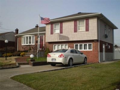 8 Locust, Hicksville, NY 11801 - MLS#: 3091193
