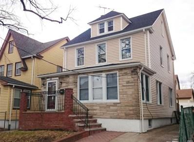 100-33 204th, Hollis, NY 11423 - MLS#: 3091200