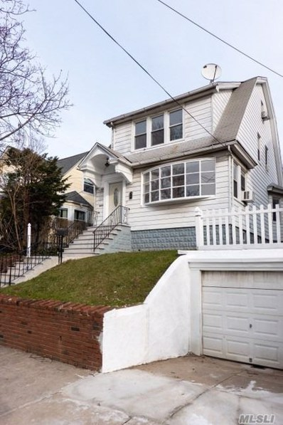 929 117th St, College Point, NY 11356 - MLS#: 3091267