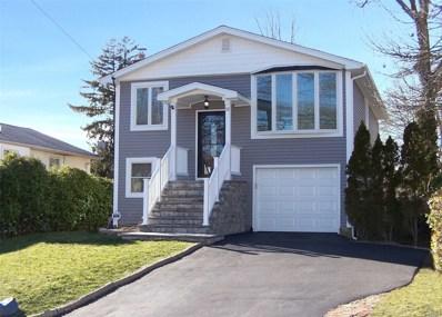 32 Dorchester Rd, Ronkonkoma, NY 11779 - MLS#: 3091344