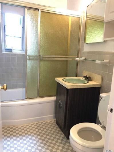 227-10 Hillside Ave UNIT Upper, Queens Village, NY 11427 - MLS#: 3091408