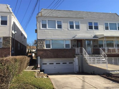 15-61 Murray St, Whitestone, NY 11357 - MLS#: 3091431