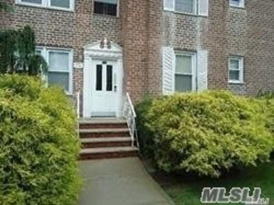 261 Cedarhurst Ave, Cedarhurst, NY 11516 - MLS#: 3091448