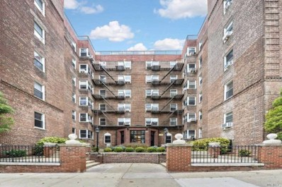 99-45 67th, Forest Hills, NY 11375 - MLS#: 3091477