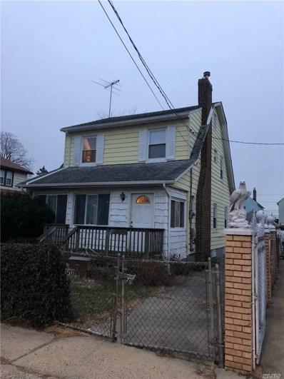 220-34 93, Queens Village, NY 11428 - MLS#: 3091478
