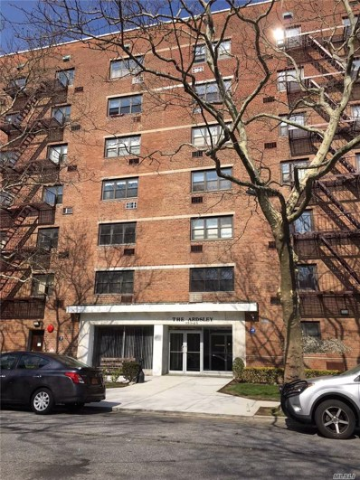 153-25 88 St UNIT 4K, Howard Beach, NY 11414 - MLS#: 3091488