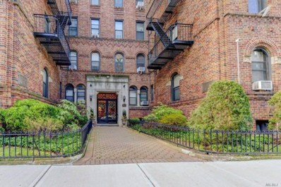 110-21 73rd Rd, Forest Hills, NY 11375 - MLS#: 3091494