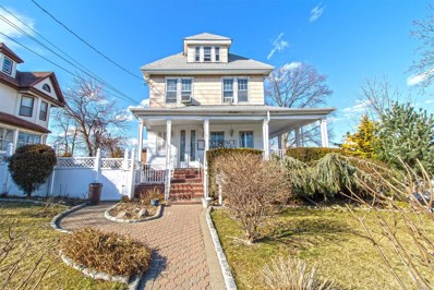 150-23 7th Ave, Whitestone, NY 11357 - MLS#: 3091511