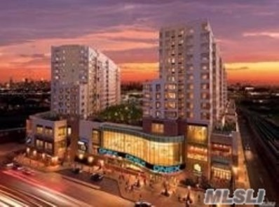 40-26 College Point, Flushing, NY 11354 - MLS#: 3091544