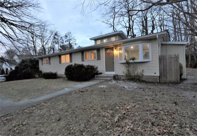 240 N Country Rd, Miller Place, NY 11764 - MLS#: 3091614