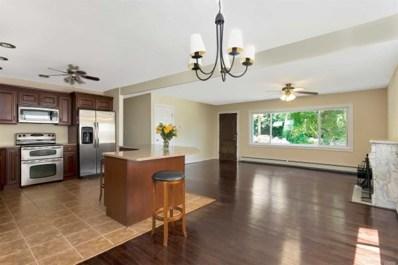 49 N Marwood Rd, Port Washington, NY 11050 - MLS#: 3091615
