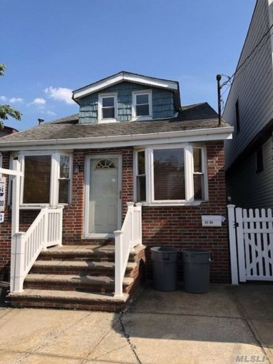 71-30 Caldwell, Middle Village, NY 11379 - MLS#: 3091617