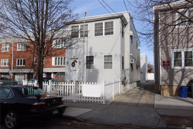 123-11 25th Ave, College Point, NY 11356 - MLS#: 3091622