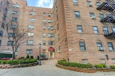 102-55 67th, Forest Hills, NY 11375 - MLS#: 3091625