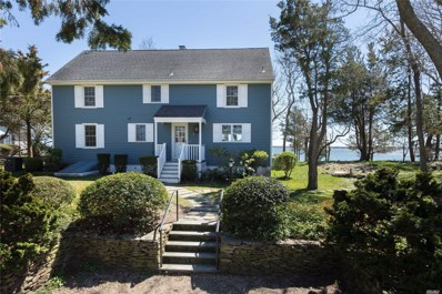 1501 Peconic Bay Blvd, Laurel, NY 11948 - MLS#: 3091631