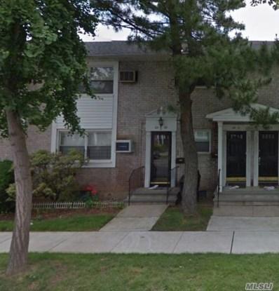 82-69 Langdale, New Hyde Park, NY 11040 - MLS#: 3091654