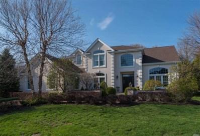 123 Elmwood Dr, Dix Hills, NY 11746 - MLS#: 3091697