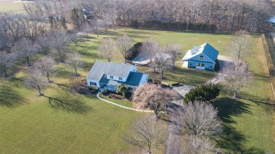 665 Manor Ln, Jamesport, NY 11947 - MLS#: 3091729