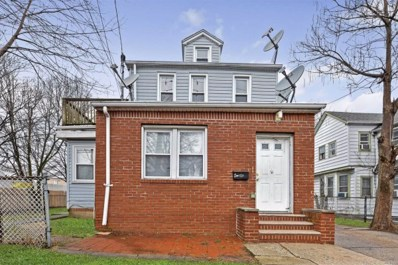 242 Louis Ave, Floral Park, NY 11001 - MLS#: 3091778