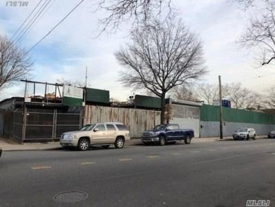 1383 Dumont Ave, Brooklyn, NY 11208 - MLS#: 3091804