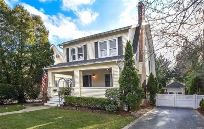136 Reid Ave, Port Washington, NY 11050 - MLS#: 3091839