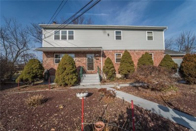 557A Plainview, Plainview, NY 11803 - MLS#: 3091844