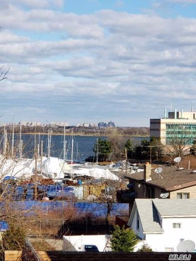 125-09 5 Ave, College Point, NY 11356 - MLS#: 3091852