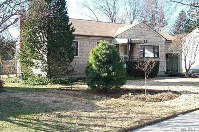 23 Bentley Rd, Plainview, NY 11803 - MLS#: 3091887