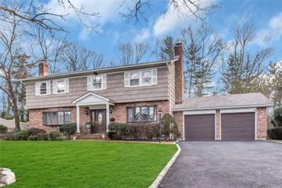 12 Terrace Dr, Port Washington, NY 11050 - MLS#: 3091968