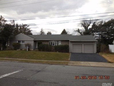 102 Harbor Ln, Massapequa Park, NY 11762 - MLS#: 3091969