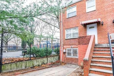 183-01 Henderson, Hollis, NY 11423 - MLS#: 3091985