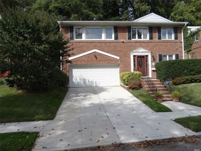 218-15 Sawyer, Queens Village, NY 11427 - MLS#: 3092036