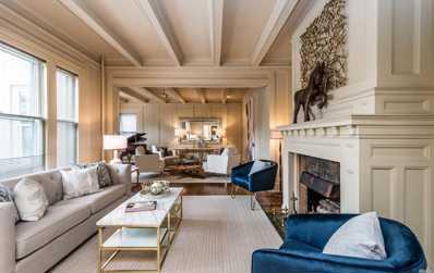 70 The Intervale, Roslyn Estates, NY 11576 - MLS#: 3092039