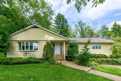 6 Long Ridge Rd, Plainview, NY 11803 - MLS#: 3092112