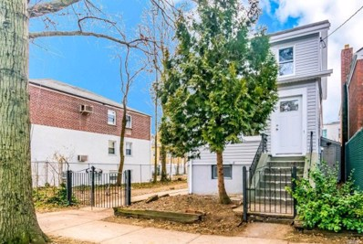 4319 Wilder Ave, Bronx, NY 10466 - MLS#: 3092180