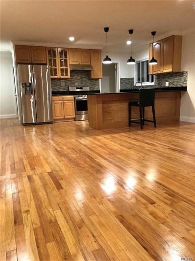 50-29 231, Bayside, NY 11364 - MLS#: 3092182