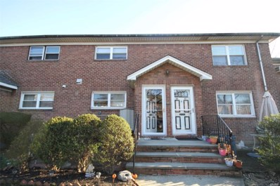 56-43 184th, Fresh Meadows, NY 11365 - MLS#: 3092210