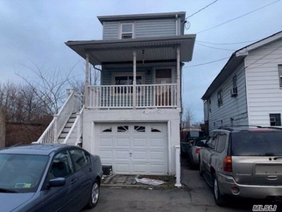 236 Betts Ave, Bronx, NY 10473 - MLS#: 3092218