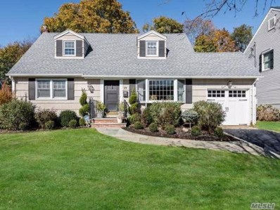 128 Radcliff Dr, East Norwich, NY 11732 - MLS#: 3092259