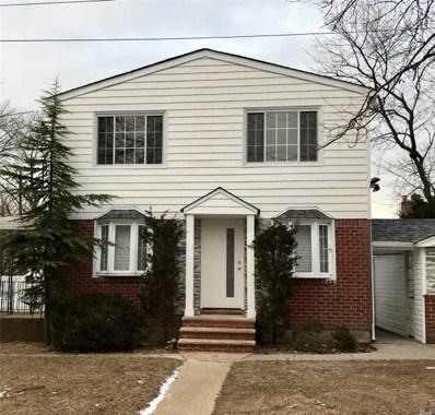 1378 G St, Elmont, NY 11003 - MLS#: 3092262