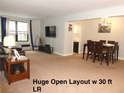 226-26 Union Tpke, Bayside, NY 11364 - MLS#: 3092298
