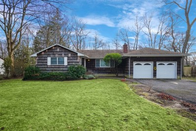 30 Rose Ct, Smithtown, NY 11787 - MLS#: 3092299
