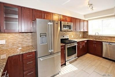 73 Carlton Ave, Port Washington, NY 11050 - MLS#: 3092314
