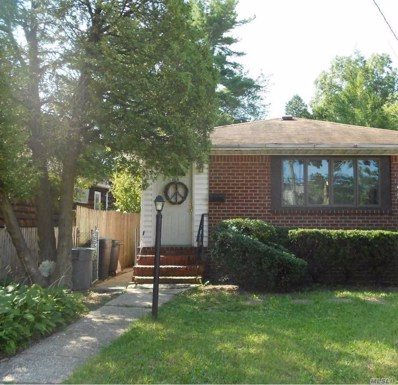 14 A Boston, Huntington Sta, NY 11746 - MLS#: 3092361