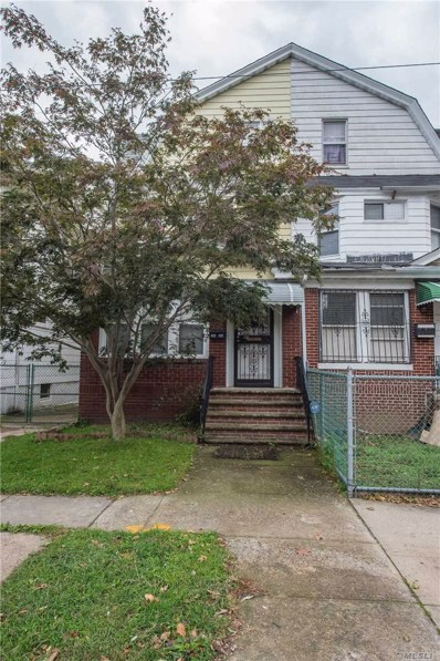 89-08 97th St, Woodhaven, NY 11421 - MLS#: 3092367