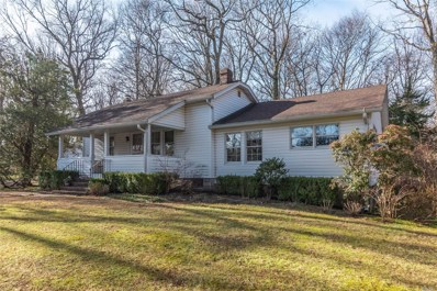4 Oak Ln, Fort Salonga, NY 11768 - MLS#: 3092370
